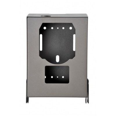 Minox stöldskyddsbox för DTC 1000