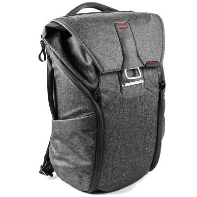 Peak Design Everyday Backpack 20L Charcoal