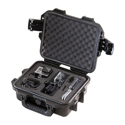 Peli Case iM2050GP1