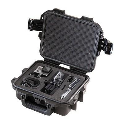 Peli Case iM2050GP1