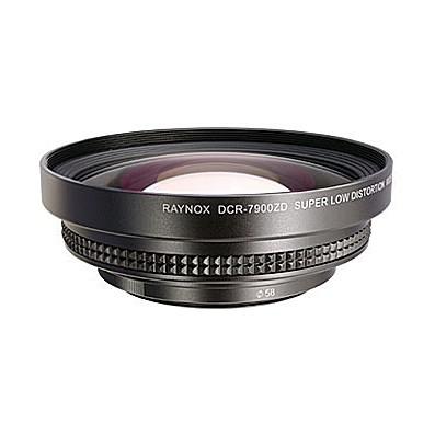 Raynox DCR-7900ZD