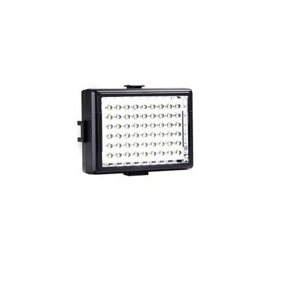 Sevenoak LED-lampa