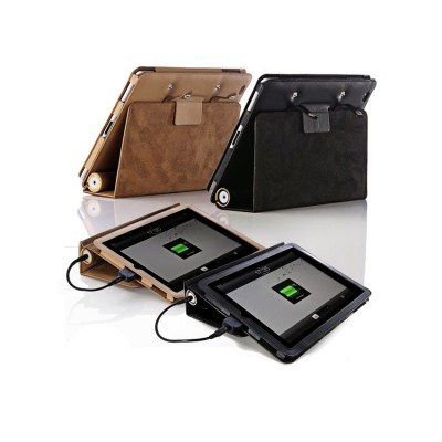 Veho Pebble Folio