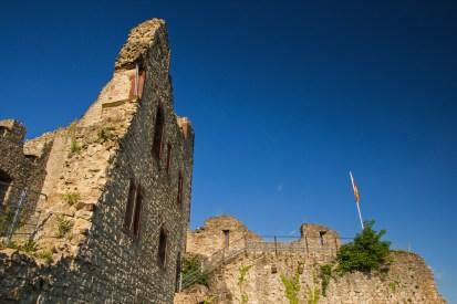 08_Burg_Landeck