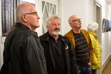 Vernissage_Aenne_Burda_Stift
