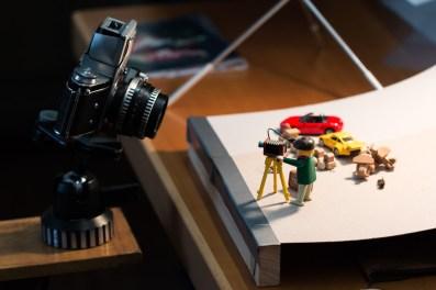 Workshop_Makrofotografie