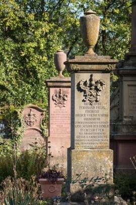 Fototour Freiherr Roeder von Diersburg