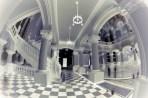 Palatul Culturii negativ M