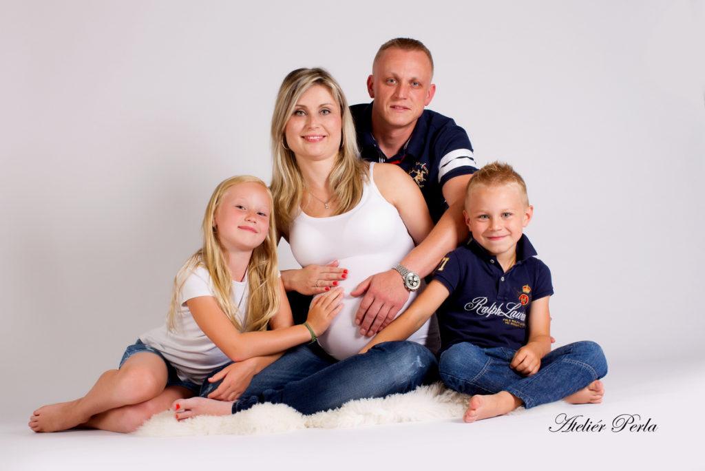Rodinné focení, Rodinné focení Brno, Rodinné foto, Rodinné fotky