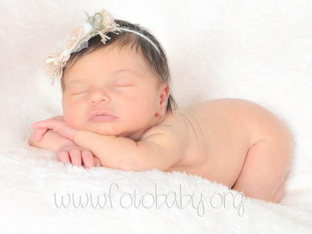 Filosofía y Estilo de Trabajo en FotoBaby Fotografa new born infantil familiar