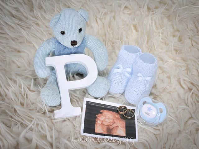 Reportajes y Fotografías de Embarazo en Granada FotoBaby fotografa infantil recien nacido new born