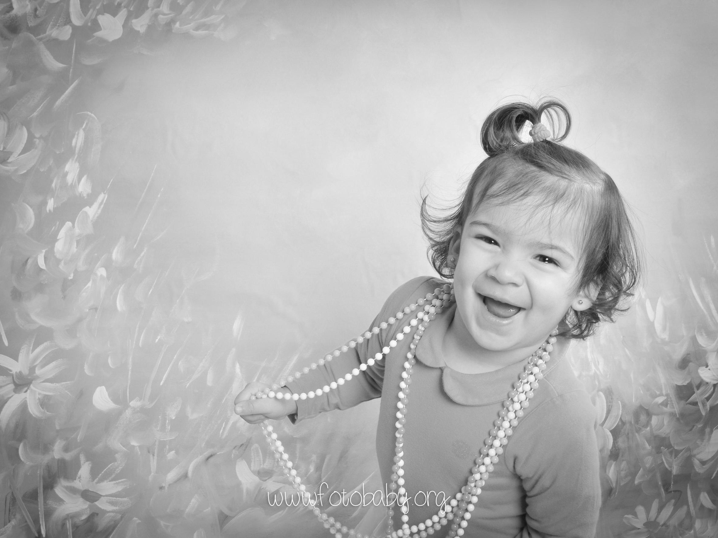Fotografías Infantiles en Granada Fotografos FotoBaby