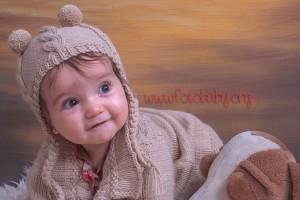 Reportajes Fotográficos de Navidad en Granada (20)
