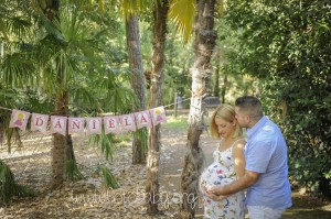 fotografias de embarazo en granada fotografos fotografa reportajes fotobaby estudio exteriores (11)