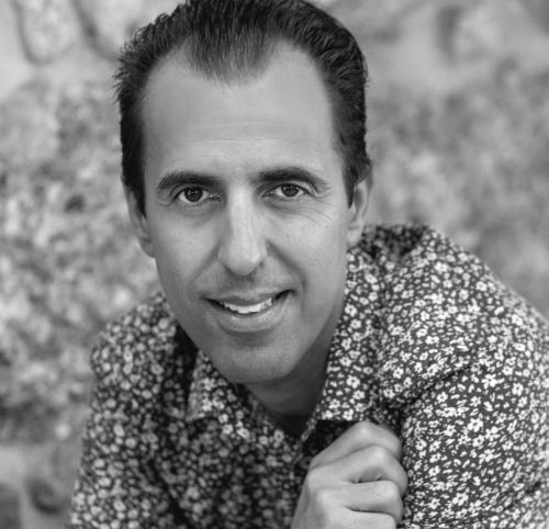 Nuno Barreto