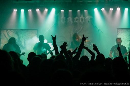 Morgoth-Protzen-2015-X2