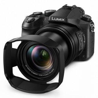 lumix-fz2000-6