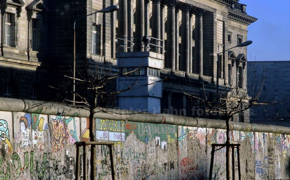 Berlin  Und Das Noch  Fotoblues