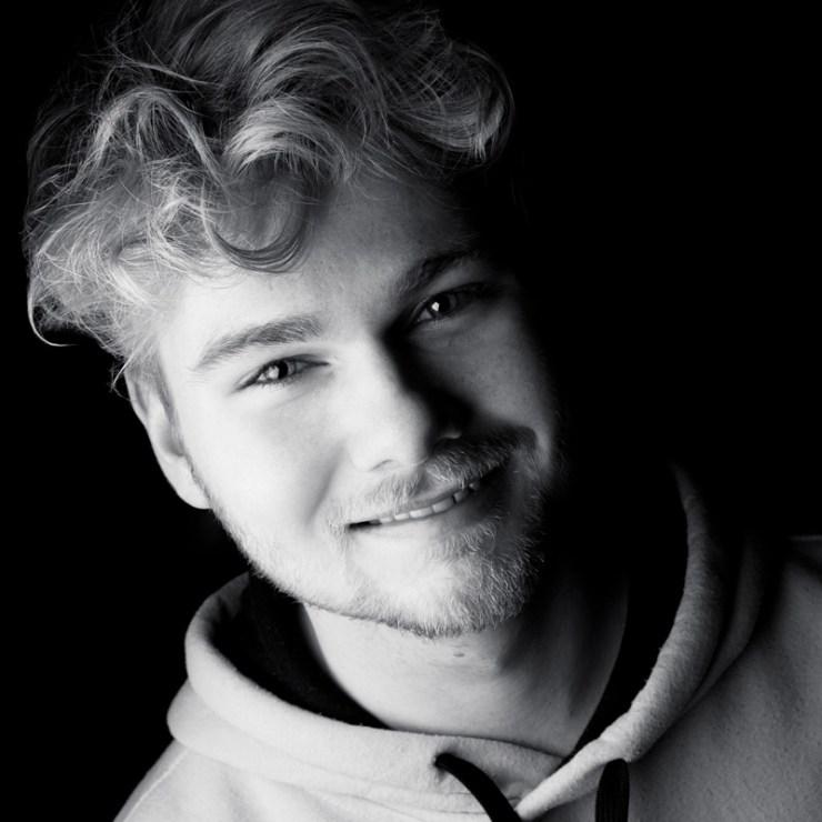 Aaron Kleider