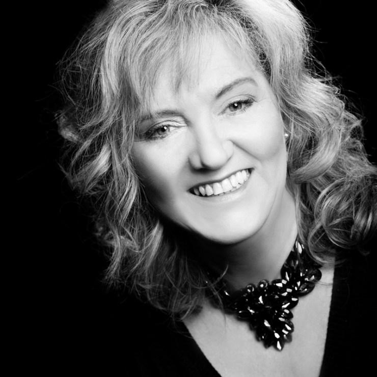 Karin Zwanziger