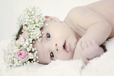 BRAUN Baby Kreativ Foto
