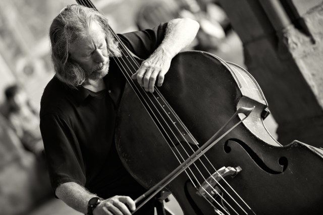 Classical Music photography