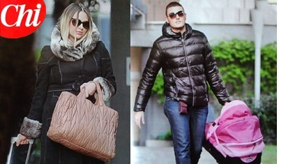 Stella Style Moda E Abbigliamento