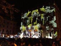 budapest_20120915_operaART2