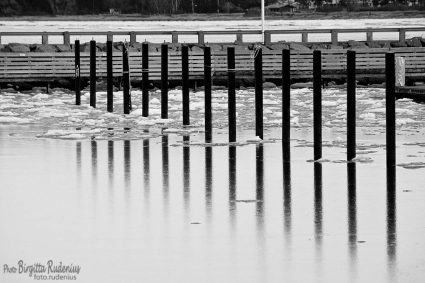 bw_20120306_parallell1