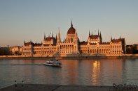 budapest_20120813_parliament