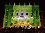 budapest_20120915_operaART4