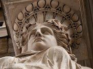 statue_20120628_lady1a