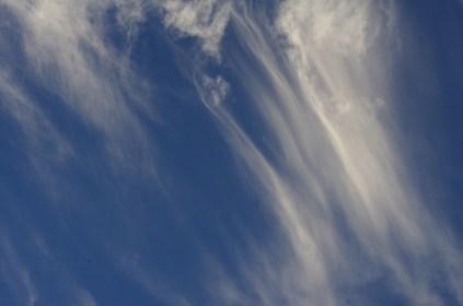 Herbstwolken 03