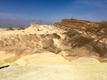 Death Valley, 2015