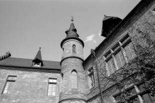 Bild von Gerhard