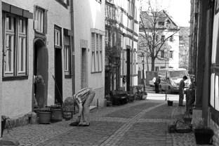 Bild von Jürgen