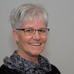 Gerda van Leuken