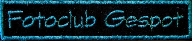 Logo FotoclubGespot