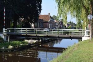camphuisbrug