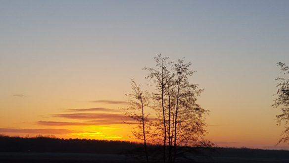 zonsopgang 26