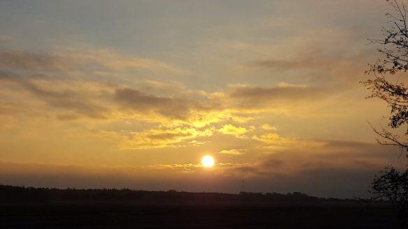 zonsopgang 15