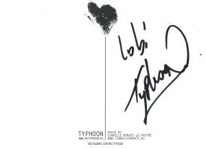 typhoon-back