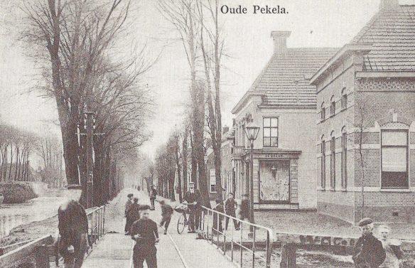 cereswijk brug