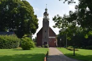 info-hervormde-kerk