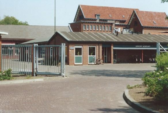 gemeente werkplaats
