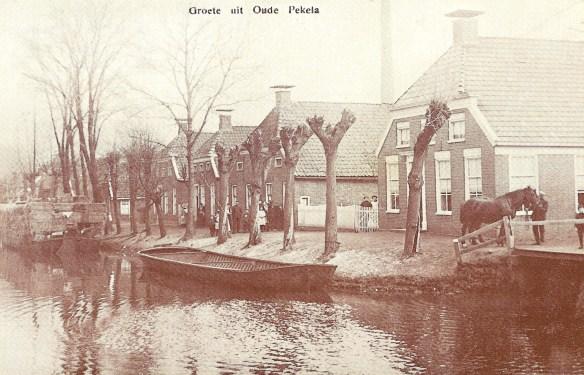 zuidhofswijk