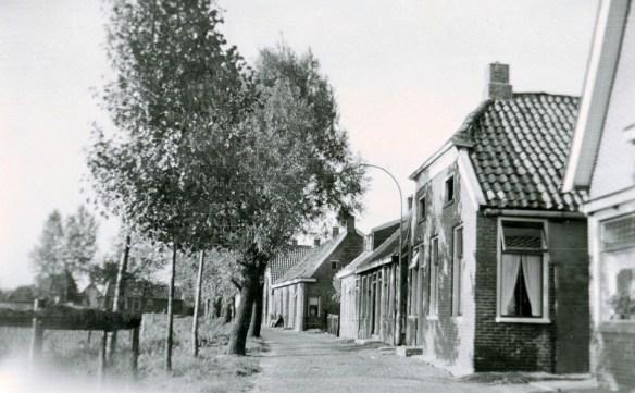 1958a