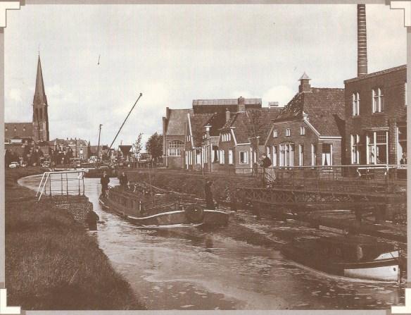 draaibrug1955