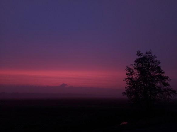zonsopgang 106