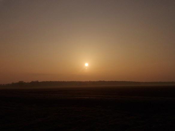 zonsopgang 108